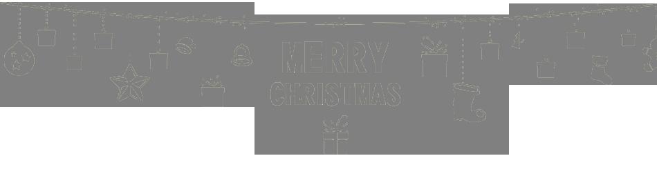 Internationale Weihnachtskarten