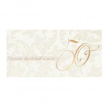"""""""Belarto"""" - Einladungskarten"""