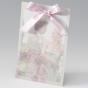 Dankeskarten zur Hochzeit online bestellen