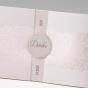 Edle Dankkarten nach der Hochzeit online bestellen