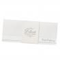 "Edle Einladungskarten ""Eröffnung"" im edlen Design"