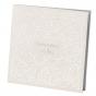 Exklusive Hochzeitskarten mit ausgefallener Veredelung