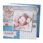 Fröhliche Geburtskarten mit Ihrem eigenen Foto