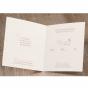 """Geburtskarten """"Rosa"""" - Gestaltungsbeispiel Karteninnenseiten"""