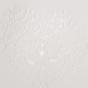 Handgeschöpfte Hochzeitseinladungen - Detailansicht