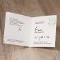 """Hübsche Babykarten """"Junge"""" - Gestaltungsbeispiel Karteninnenseiten"""