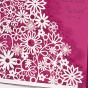 Hübsche Hochzeitskarten - Detailansicht