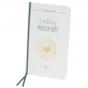 """Internationale Hochzeitskarten """"Passport"""""""