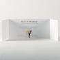 Lustige Einladungskarten - Gestaltungsbeispiel Karteninnenseiten